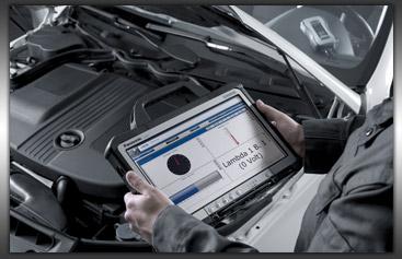 Euro Car Diagnostic Repair Certified Kissimmee Auto Mechanic